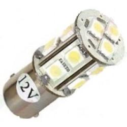 LED-1076-25-CW