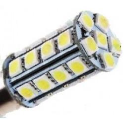 LED-1076-50-CW