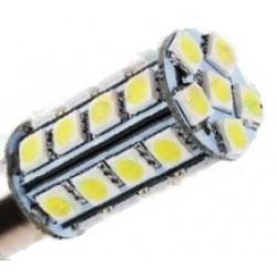 LED-1156-50-CW