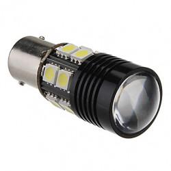 LED-1156-70-CW