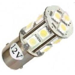 LED-1157-25-CW