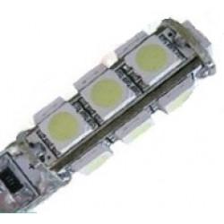 LED-G4-25-CW