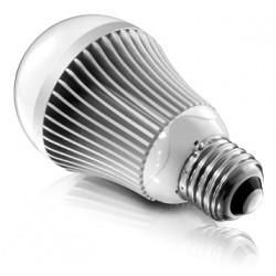 LED-BULB-D-120-DC
