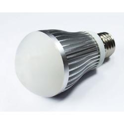 LED-BULB-D-40-DC
