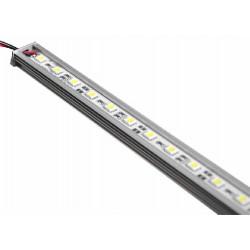 LED-TUBE-36-180