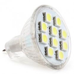 LED-MR11-25-DC