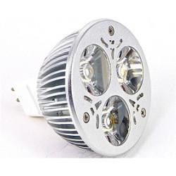 LED-MR16-40-DC