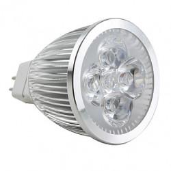LED-MR16-60-DC