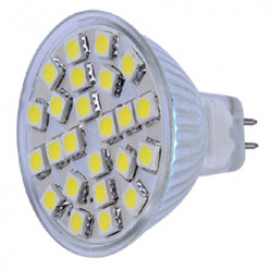 LED-MR16-SMD-50-DC