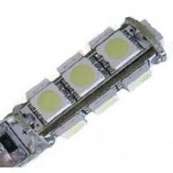 LED-T10-25-CW