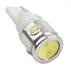 LED-T10-30-CW
